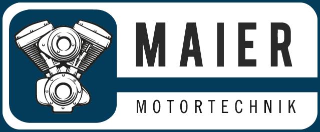 Maier-Motortechnik